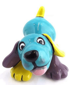 kids-camps-paint-your-own-pottery-dog