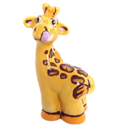 pottery-painted-giraffe-camps-for-kids