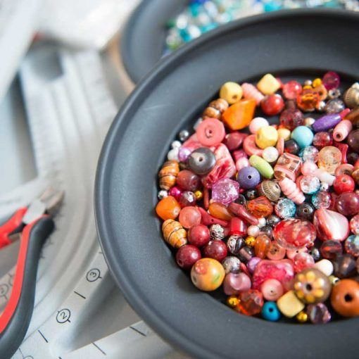 Jewellery-Making-Hen-parties-ireland