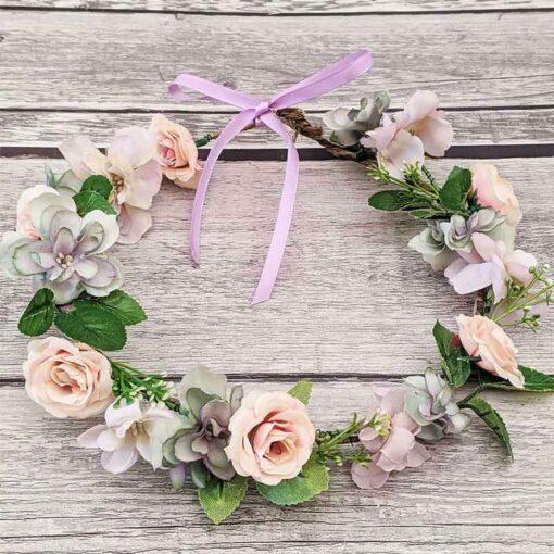 flower-crown-diy-kit-virtual-workshop
