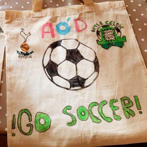 canvas-tote-bag-soccer-design