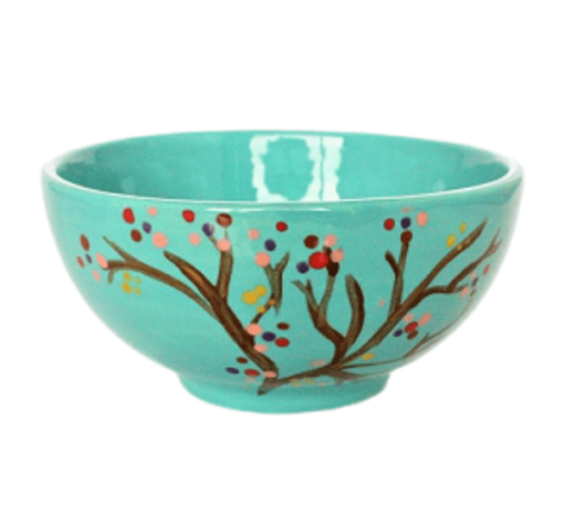 pottery-painted-miso-bowl-done-at-kids-camps