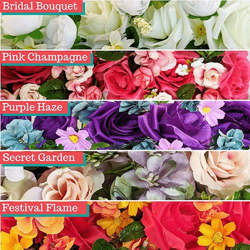 flower-crown-design-diy-kit-colour-choices