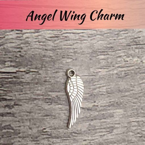 angel-wing-silver-charm