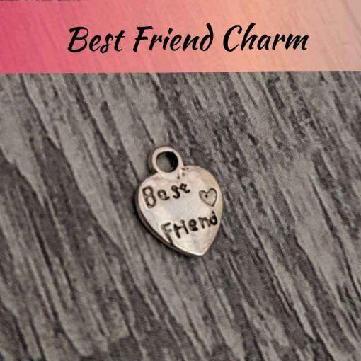 Best-friend-charm-jewellery-making-kit