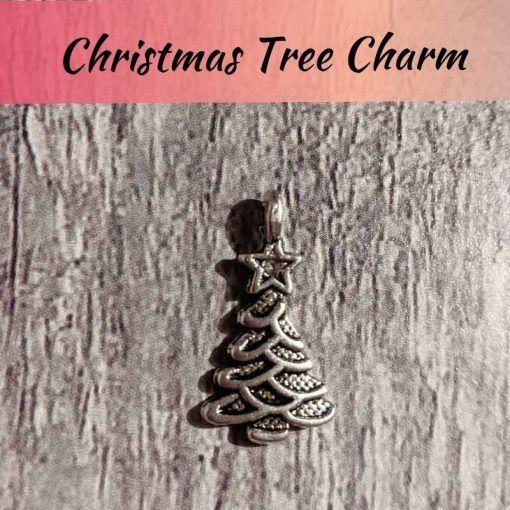 christmas-tree-charm