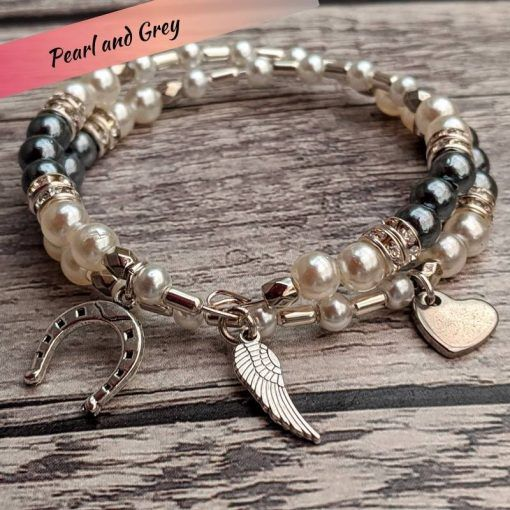pearl-and-grey-bracelet-made-using-Hullabaloo-jewellery-making-kits