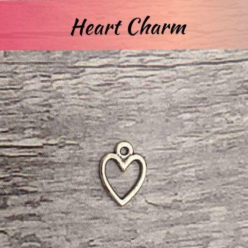 heart-silver-charm
