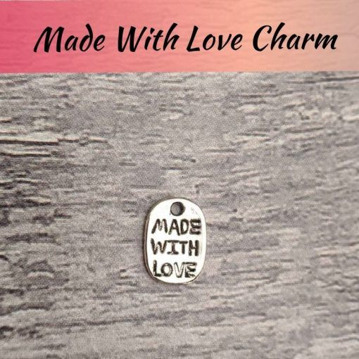 silver-charm-saying-made-with-love