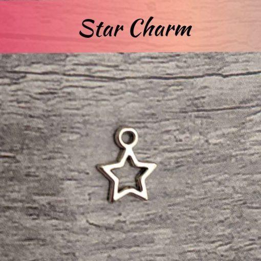 moon-silver-charm