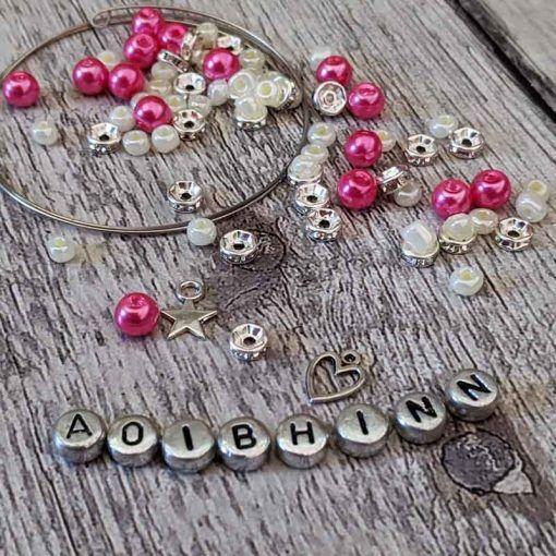 personalied-jewellery-making-kits